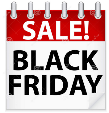 Black Friday And Cyber Monday Travel Deals 40 Off Starwood 1 Hotels Com Deals 50 Off Marriott 99 Hotel Tonight Rooms And More The Points Guy