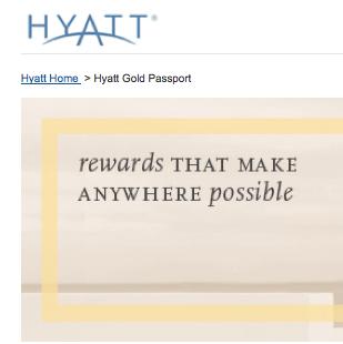 hyatt feat 1