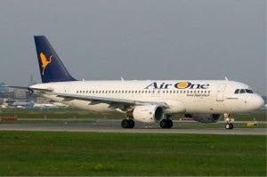 Air One