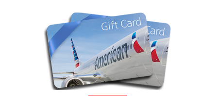 Spirit Airlines, the Fort Lauderdale, Florida-based carrier, does not offer gift cards but allows you to buy Free Spirit frequent flyer miles to give as a gift that can be used toward flights. 10 of