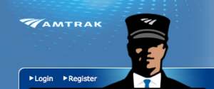 Amtrak changed their refund policy as of March 1, 2014.