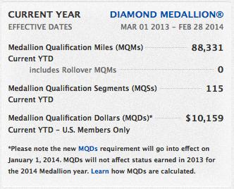 elite status series delta diamond medallion the points guy