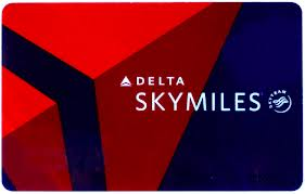 How To Get Last Minute Elite Qualifying Miles Without Flying – The Points Guy