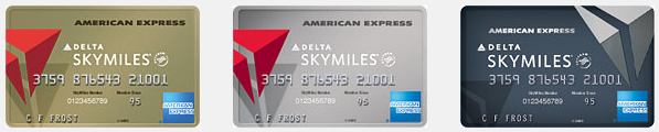 You may have to do some spending on your Delta Amex card to get Medallion Status.