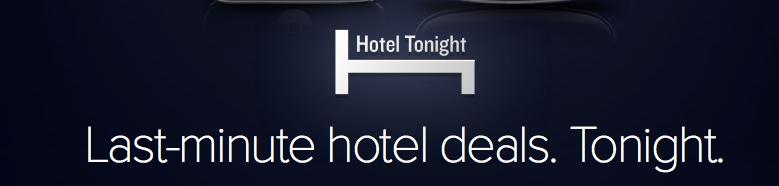 Black Friday Hotel Deals San Francisco
