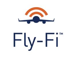 JetBlue Fly Fi