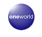 Oneworld feat