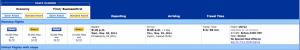 Screen shot 2013-12-12 at 6.08.31 PM