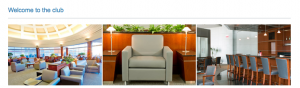 Joining the US Airways Club could net you 5,000 PQM's.