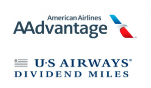 US Airways will be exiting Star Alliance on March 30, 2014.