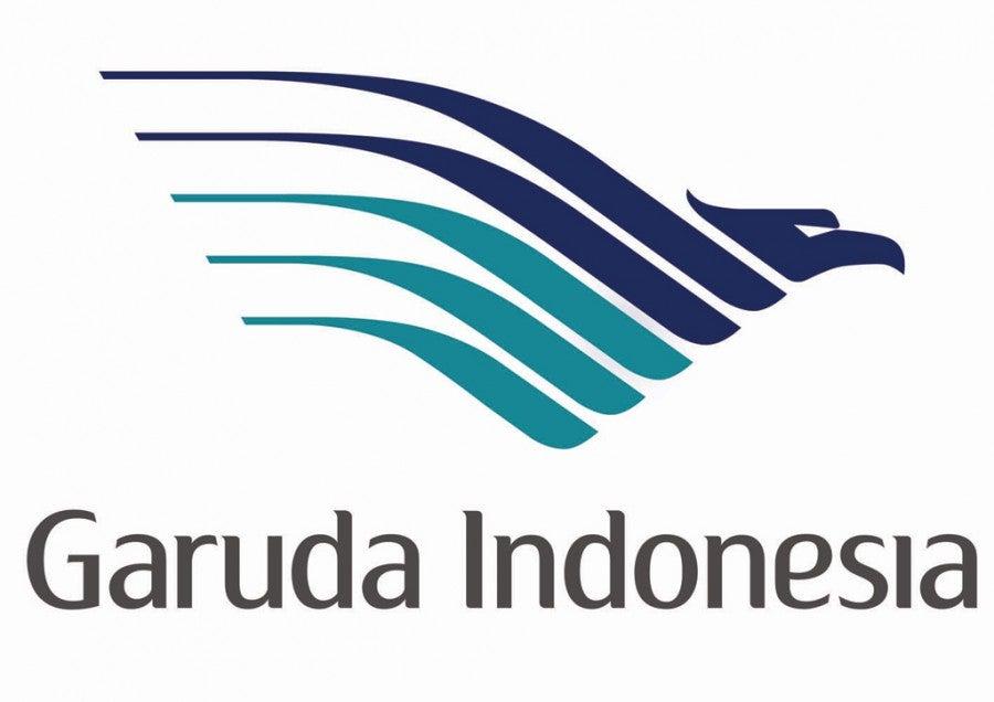 logo-garuda-indonesia-airways