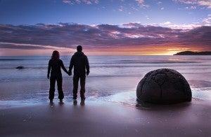 1-new-zealand-honeymoon