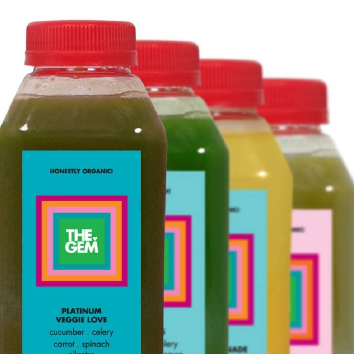 20 best juice bars in america the points guy the four juice platinum clarity cleanse from dallas malvernweather Gallery