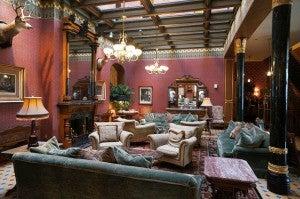 hotel-jerome-aspen-melanie-wynne