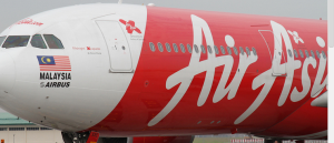 Air Asia to launch new airlines in India and Japan.