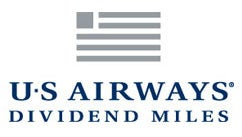 Get a 100% bonus on Dividend Miles through Sunday.