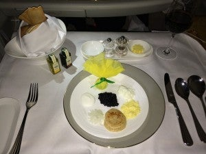 Emirates Caviar[3]