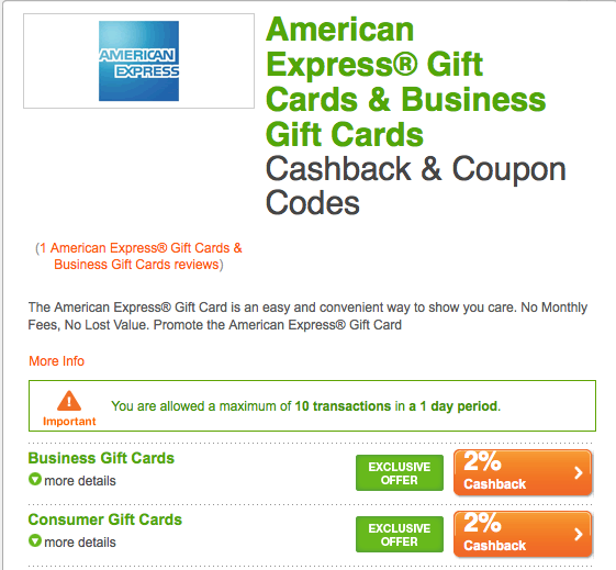 Business gift card american express images card design for American express business gift cards