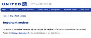 Screen shot 2014-01-02 at 1.14.07 PM