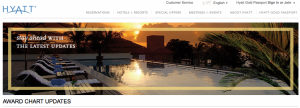 Screen shot 2014-01-03 at 8.48.27 AM