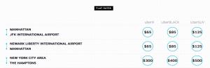 Screen shot 2014-01-10 at 2.55.55 PM
