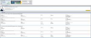 Screen shot 2014-01-14 at 9.15.54 AM