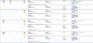 Screen shot 2014-01-22 at 1.14.22 PM