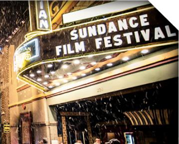 Sundance feat