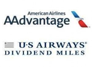 We'll have to wait to see how the merger affects US Airways Preferred status.