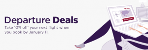 dep_deals_banner