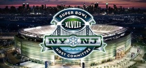 There's still time to plan your trip to the Super Bowl!