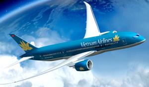 Vietnam Airlines is a member of SkyTeam.