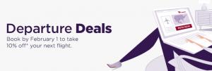 20140131_departure_deals_banner_v2