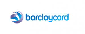 BarclayCard-300x121