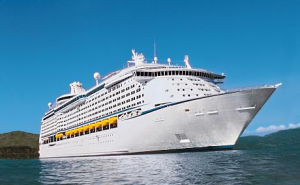 Some tips to avoid catching the Norovirus on your upcoming cruise.