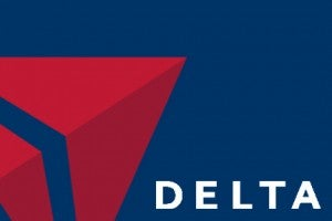 Flying to Australia from North America on Delta and Virgin Australia