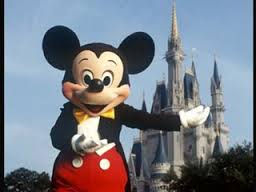If you want to hang with Mickey, fork it over...prices are rising at Disney.