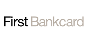 FirstBankCard_300x150
