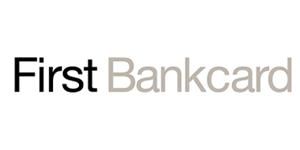 FirstBankCard_300x150