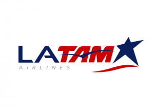 Fly AA's South American partner LATAM to hundreds of destinations.