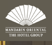 Mandarin Oriental feat