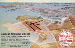 Oakland_Airport_Bay_Farm