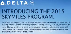 Has Delta's recent devaluation got you rethinking your elite status?