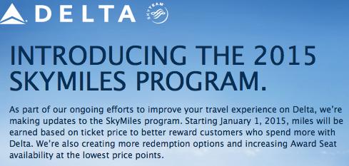 Has Delta's recent devaluation got you rethinking your elite status?
