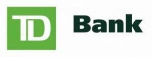 TD_Bank_TD_Simple_753914_i0