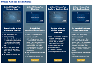 You have access to benefits simply by having the card open.