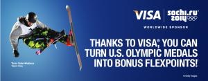 olympic_header