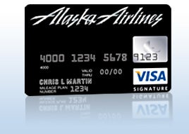 Alaska_Airlines_card_vs