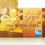 Updated Strategies For Earning Points and Miles With Prepaid and Reloadable Cards