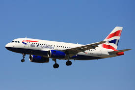 You could transfer to them to Avios and fly British Airways.